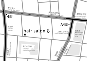 sample02-作成費用7,200円
